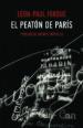 EL PEATON DE PARIS FARGUE LEON-PAUL