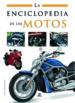 la enciclopedia de las motos-9788466214100