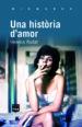 una historia d amor-9788492440900