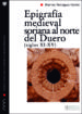 epigrafia medieval soriana al norte del duero (siglos xi - xv)-9788494179600