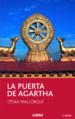 la puerta de agartha-9788423675210