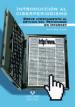 introduccion al ciberperiodismo: breve acercamiento al estudio de l periodismo en internet-9788483738610