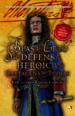blas de lezo y la defensa heroica de cartagena de indias-9788497391610