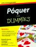 poquer para dummies-9788432920820