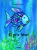 el peix irisat-9788448821920