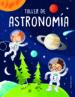 taller de astronomia-9788466238120