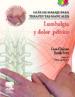 GUIA DE MASAJE PARA TERAPEUTAS MANUALES: LUMBALGIA Y DOLOR PELVIC O (INCLUYE CD ROM) S. FRITZ L. CHAITOW