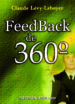 FEEDBACK DE 360º CLAUDE LEVY LEBOYER