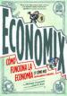 economix-9788497859820