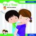 cati y tomi: aprendiendo a leer - nivel 2 (1)-9788499396620