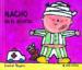 nacho en el hospital (mayusculas)-9788426346230