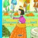 la princesa de la mel-9788430574230