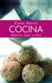 (pe) curso basico de cocina practica paso a paso-9788466217330