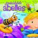 descubreix el mon de les abelles-9788468307930