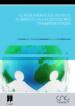 el reglamento (ue) 650/2012: su impacto en las sucesiones transfr onterizas-9788491230830