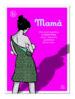 mama (catala)-9788494294730