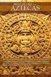 BREVE HISTORIA DE LOS AZTECAS (EBOOK) MARCO CERVERA