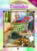 duendes-9788466217040
