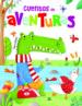 cuentos de aventuras-9788466232340
