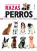 guia definitiva de razas de perros-9788466233040