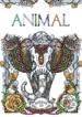 animal-9788466235440