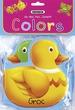 colors-9788467714340