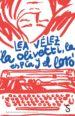 la olivetti, la espia y el loro-9788477375340