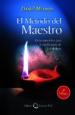 EL METODO DEL MAESTRO: OCHO EJERCICIOS PARA LA PURIFICACION DE LO S CHAKRAS DANIEL MEUROIS-GIVAUDAN