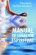 manual de sanacion espiritual-9788415870050