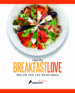 breakfast love-9788416295050