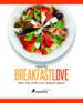 breakfast love-9788416295050
