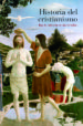 historia del cristianismo-9788434409750