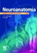 NEUROANATOMIA: TEXTO Y ATLAS EN COLOR (CON ACCESO STUDENTCONSULT) 3ª ED. A.R. CROSSMAN D. NEARY