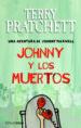 johnny y los muertos: una aventura de johnny maxwell-9788448038250