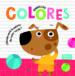 somos los colores-9788466236850