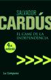 EL CAMI DE LA INDEPENDÈNCIA (EBOOK) SALVADOR CARDUS