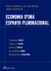 economia d una espanya plurinacional-9788415526360