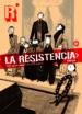 la resistencia-9788416507160
