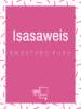 isasaweis en estado puro (2 vols.)-9788417284060
