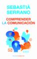 (pe) comprender la comunicacion-9788449307560