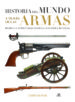 HISTORIA DEL MUNDO A TRAVES DE LAS ARMAS CHRIS MCNAB