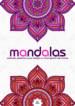 mandalas simbolos perfectos para reflejar la complejidad del mundo-9788466233460