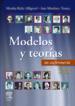 MODELOS Y TEORIAS EN ENFERMERIA (7ª ED.) MARTHA RAILE ALLIGOOD