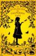 LA EVOLUCION DE CALPURNIA TATE (EBOOK) JACQUELINE KELLY