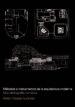 metodos e instrumentos de la arquitectura moderna-9789874000460