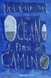 EL OCEANO AL FINAL DEL CAMINO NEIL GAIMAN