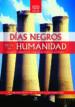 dias negros para la humanidad: sucesos y desastres cruciales para la historia-9788466217170