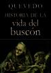 HISTORIA DE LA VIDA DEL BUSCON LLAMADO DON PABLOS (EBOOK) FRANCISCO DE QUEVEDO Y VILLEGAS