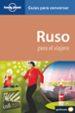ruso para el viajero 2010 (2ª ed.) (lonely planet)-9788408095880