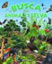 animals de la selva-9788430534180